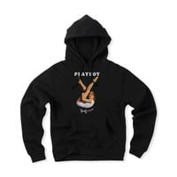 May 1964 Pullover Hoodie