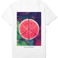 Peace EP Delicious T-Shirt