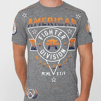 American Fighter Pomona T-Shirt