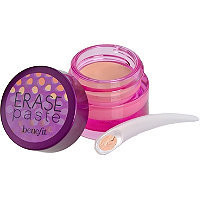 Benefit Cosmetics Erase Paste Light Ulta.com - Cosmetics, Fragrance, Salon and Beauty Gifts