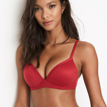 Wireless Bra - Body by Victoria - Victoria's Secret