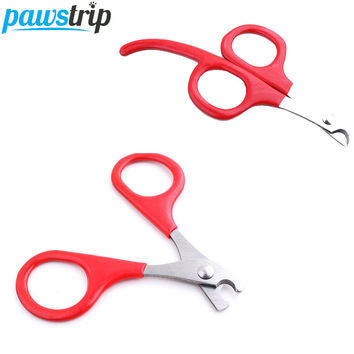 1PC Profession Dog Nail Clipper Set For Small Dog