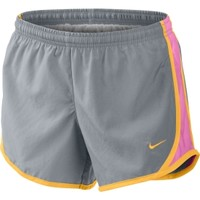 Nike Girls' Tempo Running Shorts