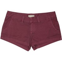 Billabong Kim - Crushed Berry - J209VKIM				 | 