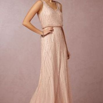 Shop bhldn dress on wanelo for Anthropologie wedding guest dresses