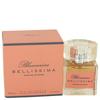 Blumarine Bellissima Intense Perfume By Blumarine Parfums Eau De Parfum Spray Intense FOR WOMEN