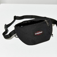 Eastpak Springer Canvas Belt Bag | Urban Outfitters