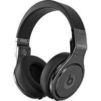 Beats by Dr. Dre Pro Detox Edition Over Ear Headphone from Monster (Discontinued by Manufacturer)