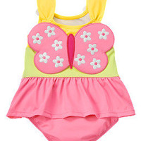 Gymboree.com - Baby Sale Clothes, Baby Girl Sale Clothes and Baby Girl Discount Clothing at Gymboree