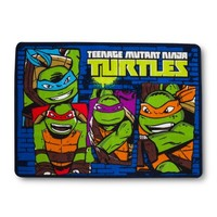 Teenage Mutant Ninja Turtles® Area Rug