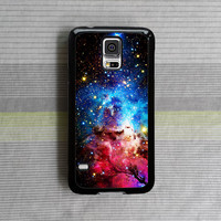samsung galaxy s5 case , samsung galaxy s4 case , samsung galaxy note 3 case , samsung galaxy s4 mini case , galaxy