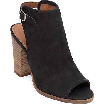 Lucky Brand Lisza Shooties | Dillards