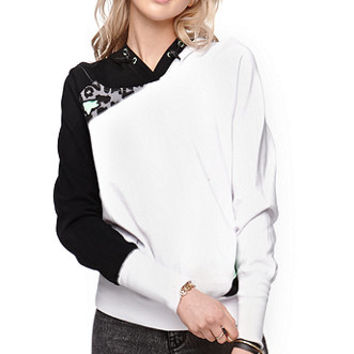 Fox Extinct Pullover Hoodie at PacSun.com