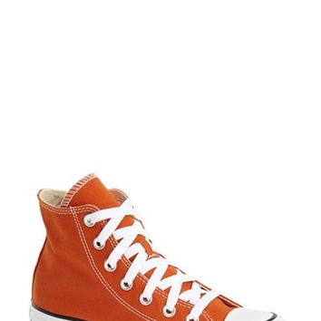 Women's Converse Chuck Taylor All Star High Top Sneaker,