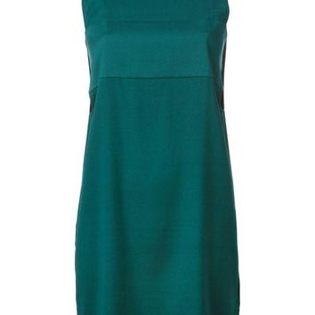 ONETOW T By Alexander Wang sleeveless dress