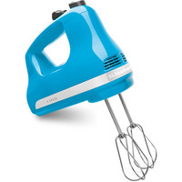 KitchenAid Ultra Power 5-Speed Hand Mixer