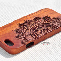 real wood iphone 6 case wood iphone case wood iphone 6s case marble iphone 6 case wooden iphone 6 case iphone 6 case wood wood phone case