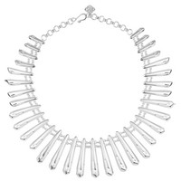 Women's Kendra Scott 'Jill' Collar Necklace