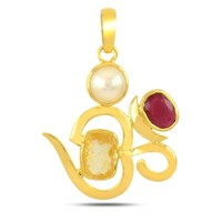 Buy Genuine & Original Rashi Gemstones for Astrological Purpose