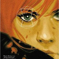 Black Widow Vol. 3: Last Days Paperback – October 13, 2015