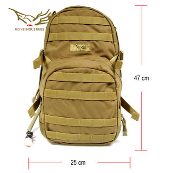 Flyye HAWG Hydro Backpack