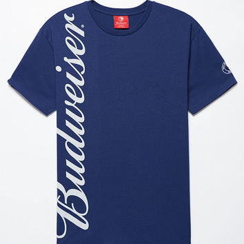 TandC Surf Designs x Budweiser Script T-Shirt at PacSun.com