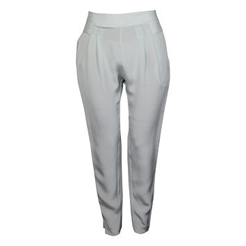 Coty Trouser Pant