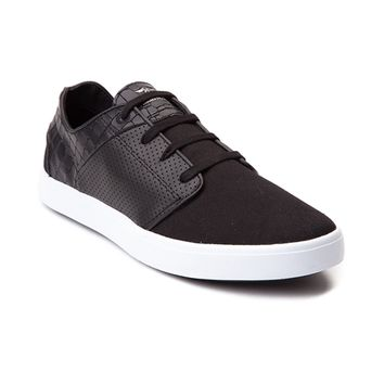 Mens Creative Recreation Santos Casual Shoe