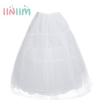 a27f1404a6 Shop Petticoat For Girls on Wanelo