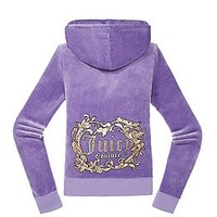 Tracksuits And Track Pants By Juicy Couture - On Sale
