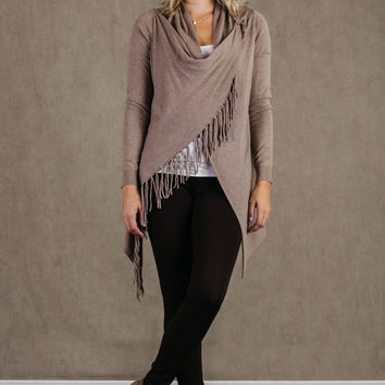 Janelle Mid Rise Skinny Jeans
