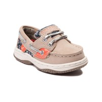 Toddler/Youth Sperry Top-Sider Bluefish Boat Shoe
