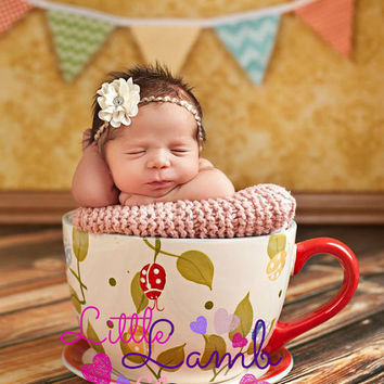 Newborn Props For Photography Canada