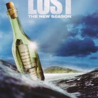 Lost 11x17 TV Poster (2004)