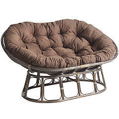 Double Papasan Chair From Pier 1 Imports