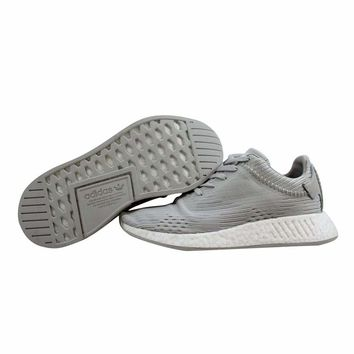 Adidas WH NMD R2 Hint/Hint Wings + Horns BB3118