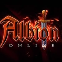 AOSilver.com Provide Cheap and Fast Albion Online Gold