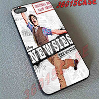 Newsies Broadway Musical   36015case For iphone 4/4s, iphone 5/5s,iphone 5c, samsung s3 i9300 case, samsung s4 i9500 case