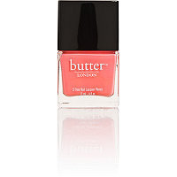 Butter London 3 Free Nail Lacquer Trout Pout Ulta.com - Cosmetics, Fragrance, Salon and Beauty Gifts
