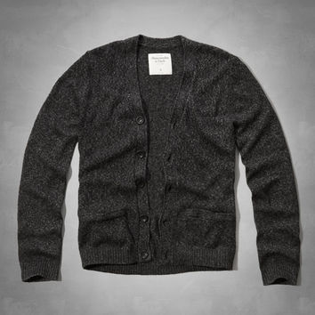 Kilburn Mountain Cardigan