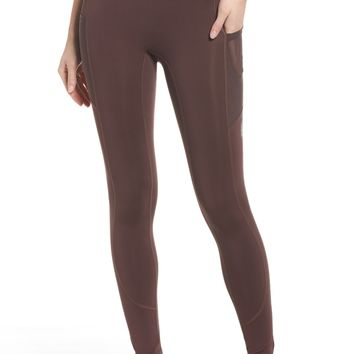 Free People FP Movement Barre Leggings | Nordstrom