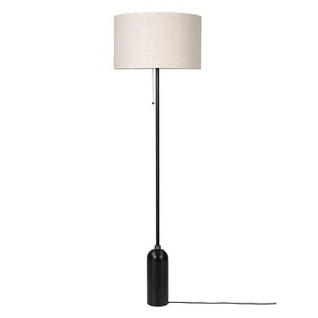 GUBI Gravity Floor Lamp