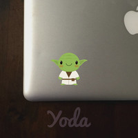 Star Wars Sticker 2