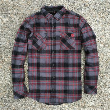 Waverly Flannel
