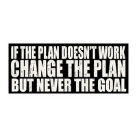 """Sixtrees 