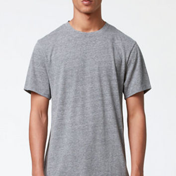 FOG - Fear Of God Basic Tri-Blend T-Shirt at PacSun.com