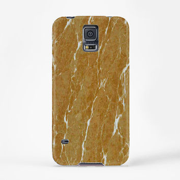 Marble samsung galaxy s6 edge case s6 case note 3 case brown Marble galaxy note 4 case galaxy s5 case  s3 case s5 mini case