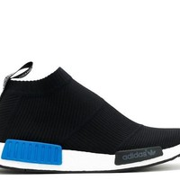 Adidas Nmd Cs1 Pk City Sock Sports Shoes Sneakers-1