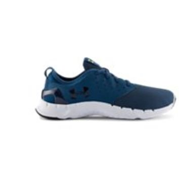 Under Armour Men's UA Flow BLSTC Running Shoes