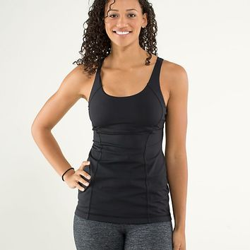 energy tank | women's tanks | lululemon athletica